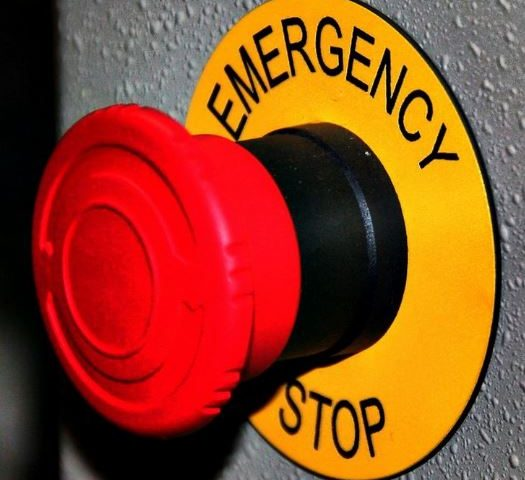 unit 2 9 3 emergency procedures carried 54 level 3 diploma in health and social care identify specific tasks in the work setting that should not be carried out 3 explain emergency procedures to be.